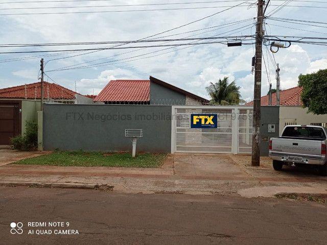 Casa à venda, 2 quartos, 1 suíte, Vila Piratininga - Campo Grande/MS - Foto 3