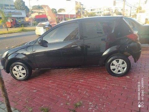 Ford Ka 2011!!! - Foto 6