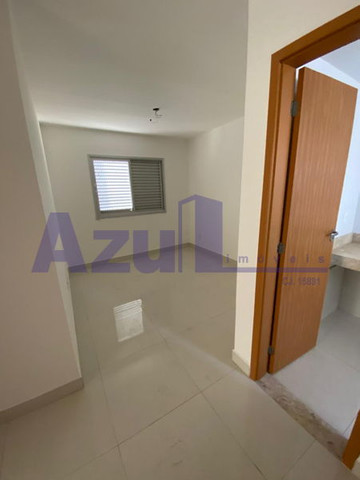 Apartamento com 3 quartos no Pátio Coimbra - Bairro Setor Coimbra em Goiânia - Foto 12