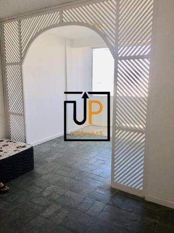 Apartamento 3 quartos para alugar no Imbuí - Foto 16