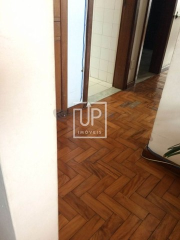 Apartamento à Venda em Nazaré - Foto 6