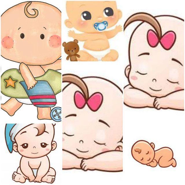 Cuidados de criança de seu primer mês babá  - Foto 3