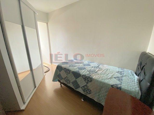 Apartamento à venda com 3 dormitórios em Zona 03, Maringa cod:79900.9076 - Foto 12