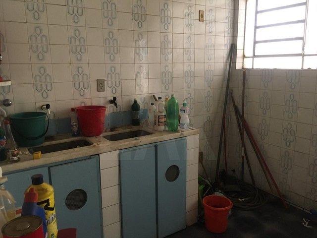 Casa à venda, 3 quartos, 1 suíte, 4 vagas, Coração de Jesus - Belo Horizonte/MG - Foto 11