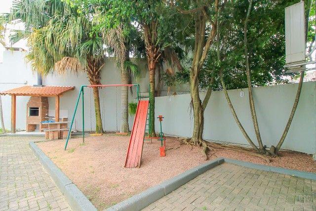 Apartamento com 3 dormitórios à venda, 73 m² por R$ 339.000,00 - Ipanema - Porto Alegre/RS - Foto 17