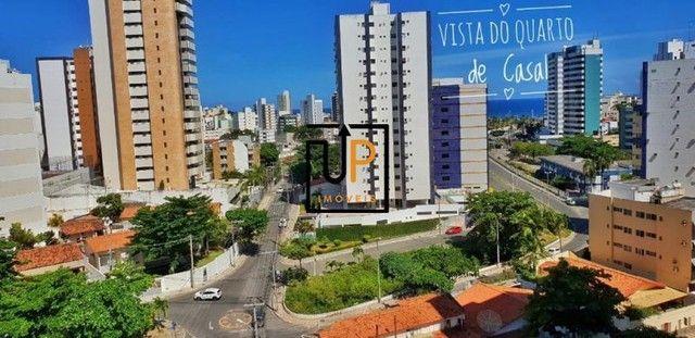Apartamento 2 quartos à venda na Pituba
