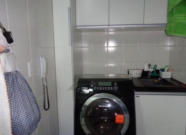 Belíssimo apartamento na Encruzilhada  - Foto 4