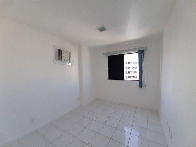 Apartamento com 2 dormitórios, sendo 2 suítes, 70 m² por R$ 1.400/mês - Cond. Solar do Atl - Foto 9