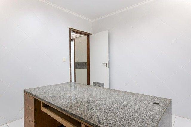 Casa, 432 m² - venda por R$ 1.800.000,00 ou aluguel por R$ 7.000,00/mês - Ilha do Leite -  - Foto 15