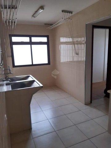 Apartamento à venda com 3 dormitórios em Centro, Campo grande cod:BR3AP12876 - Foto 3