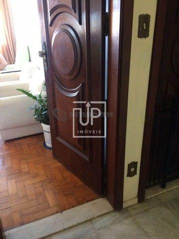 Apartamento à Venda em Nazaré - Foto 10
