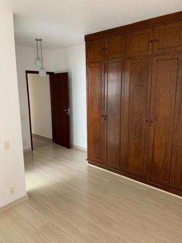 Apartamento à venda com 4 dormitórios em Centro, Barra mansa cod:351 - Foto 10