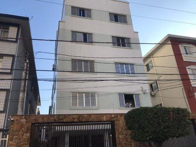 Apartamento 2 dormitorios na Guilhermina - Valor R$ 239 mil