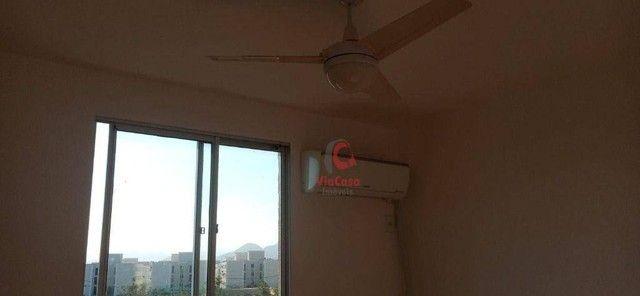Oportunidade de apartamento com suíte! - Foto 11
