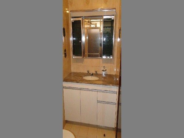 Apartamento para alugar com 3 dormitórios em Zona 07, Maringá cod:60110002808 - Foto 15