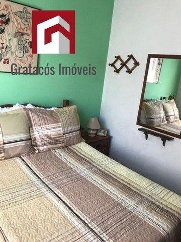 Apartamento à venda com 2 dormitórios em Centro, Petrópolis cod:2233 - Foto 18
