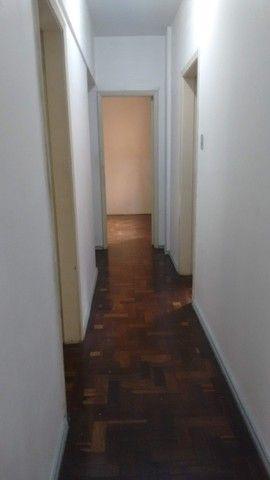 PORTO ALEGRE - Apartamento Padrão - INDEPENDENCIA - Foto 9