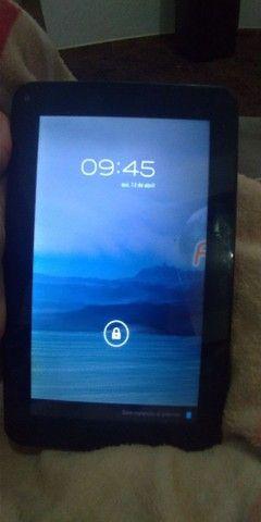 Vendo Tablet Foston