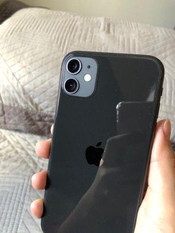 iphone 11 64gb semi usado