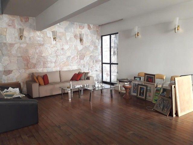 Casa à venda, 5 quartos, 3 vagas, Santo Antônio - Belo Horizonte/MG