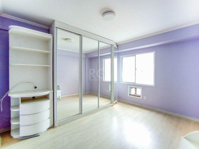 Casa à venda com 5 dormitórios em São joão, Porto alegre cod:EL56357248 - Foto 11