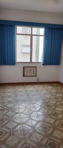 Apartamento para venda possui 27m2, com 1 quarto, em Copacabana - RJ. - Foto 7