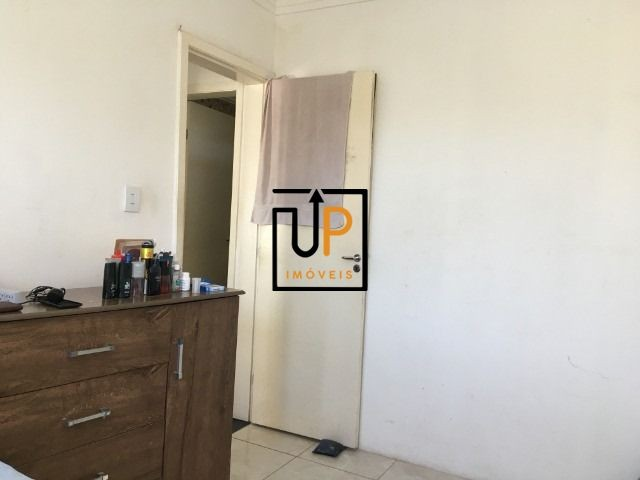 Apartamento 2 quartos à Venda em Sussuarana - Foto 5