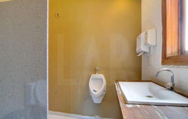 Casa à venda, 3 quartos, 1 suíte, 2 vagas, Santa Lúcia - Belo Horizonte/MG - Foto 9
