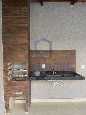 Casa/Térrea para venda possui com 3 quartos, 104m² no bairro Cidade Vera Cruz - Foto 12