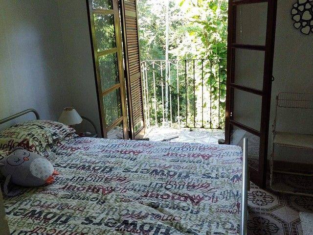 Sítio com 5 quartos por R$ 650.000 - Sítio da Vera /RJ - Foto 7