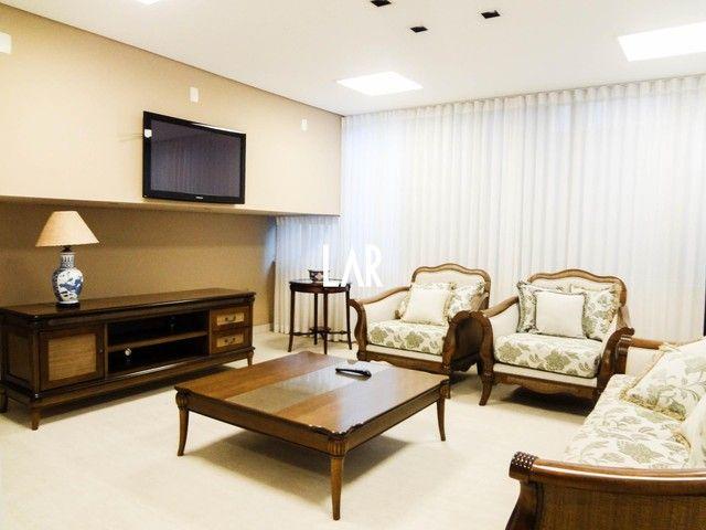 Casa à venda, 4 quartos, 3 suítes, 4 vagas, São Bento - Belo Horizonte/MG - Foto 12
