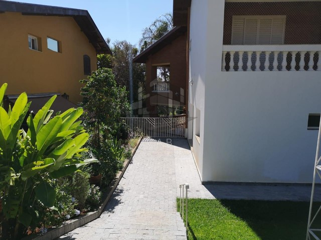 casa - Residencial Parque Rio das Pedras - Campinas - Foto 12