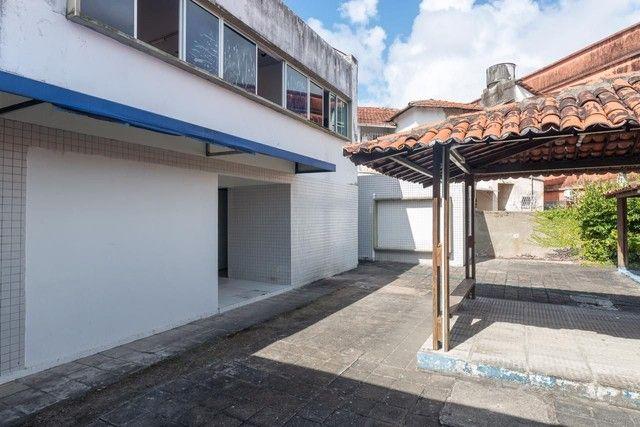 Casa, 432 m² - venda por R$ 1.800.000,00 ou aluguel por R$ 7.000,00/mês - Ilha do Leite -  - Foto 4