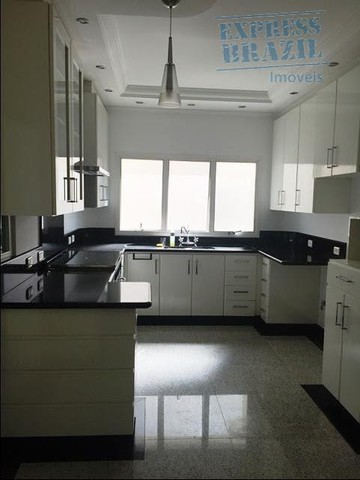 Impecável, excelente localização, ar condicionado em todos os ambientes, lazer - Agende su - Foto 4
