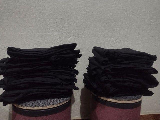 Calça legging  - Foto 5