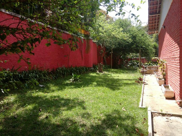 Casa à venda, 3 quartos, 1 suíte, 10 vagas, Braúnas - Belo Horizonte/MG - Foto 13