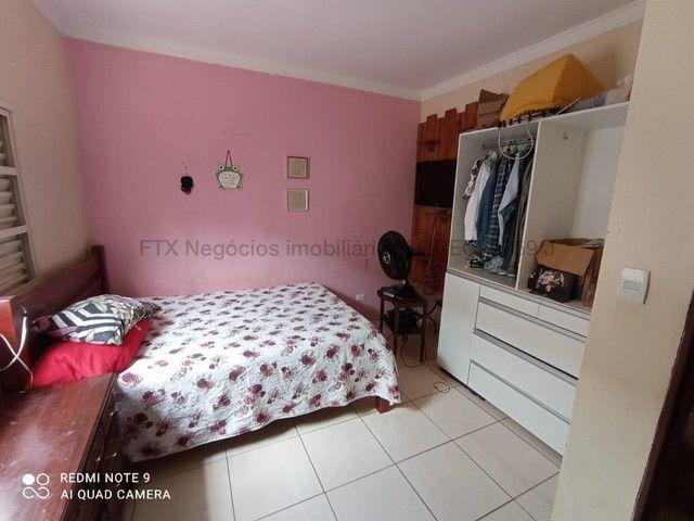 Casa à venda, 2 quartos, 1 suíte, Vila Piratininga - Campo Grande/MS - Foto 7