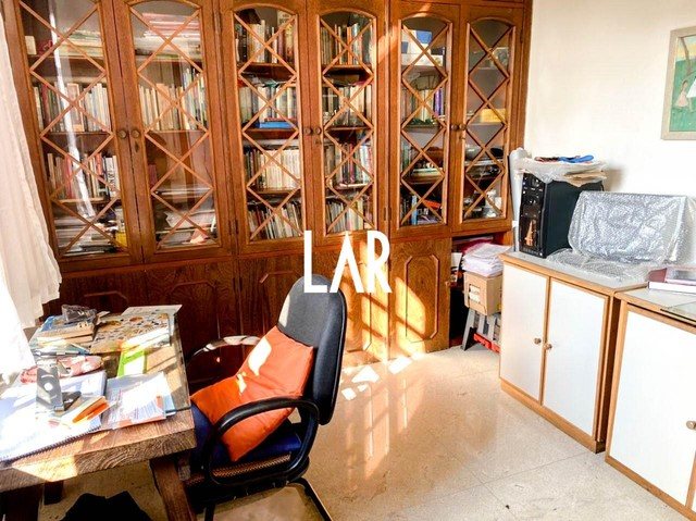 Casa à venda, 4 quartos, 1 suíte, 4 vagas, São Bento - Belo Horizonte/MG - Foto 15