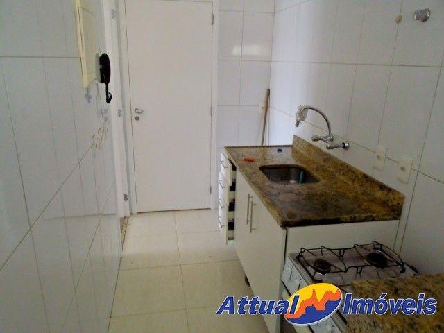 Cobertura duplex à venda, próxima a todo o comércio do bairro do Alto, Teresópolis,RJ. - Foto 14