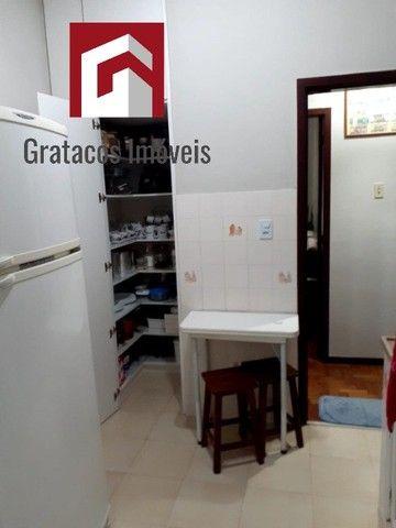 Apartamento à venda com 2 dormitórios em Centro, Petrópolis cod:2233 - Foto 10