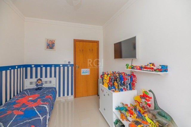 Porto Alegre - Apartamento Padrão - Glória - Foto 15
