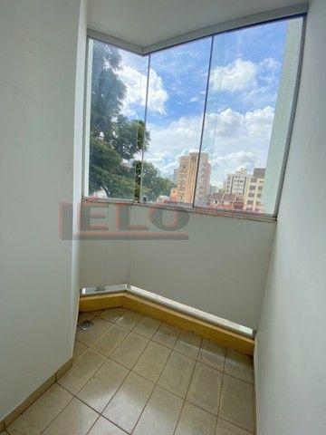 Apartamento à venda com 3 dormitórios em Zona 03, Maringa cod:79900.9076 - Foto 13