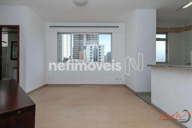 Apartamento à venda com 1 dormitórios em Floresta, Belo horizonte cod:770001 - Foto 2