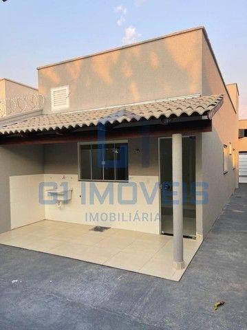 Casa/Térrea para venda possui com 3 quartos, 104m² no bairro Cidade Vera Cruz - Foto 13