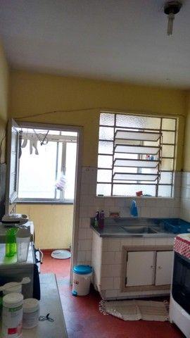 PORTO ALEGRE - Apartamento Padrão - INDEPENDENCIA - Foto 18