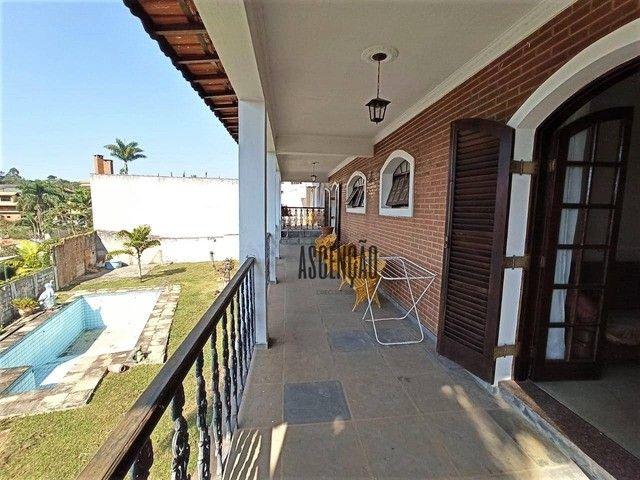 Arujá - Casa de Condomínio - Arujázinho I, II e III - Foto 18