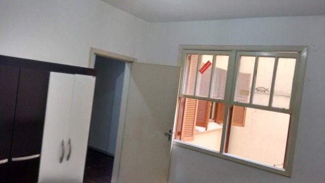 PORTO ALEGRE - Apartamento Padrão - INDEPENDENCIA - Foto 6