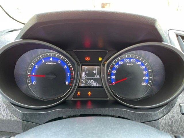 Hyundai Hb20 1.0 flex Completo - Foto 18