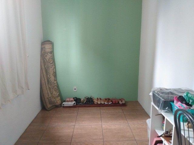 Excelente oportunidade/ Apartamento - Foto 2