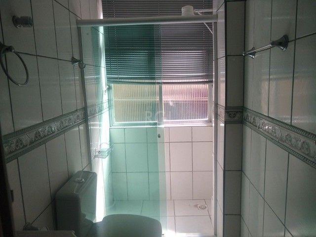 Porto Alegre - Apartamento Padrão - Cristal - Foto 18